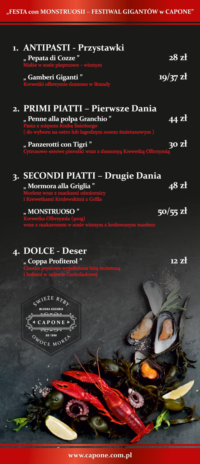 capone_menu-10