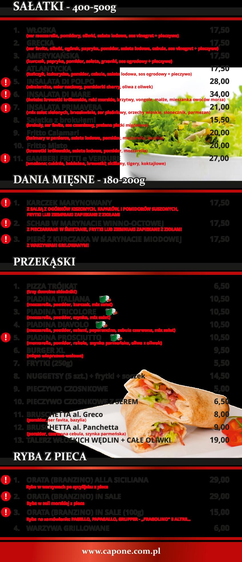 capone_menu-6