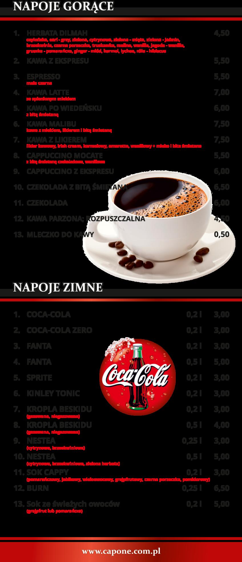 capone_menu-7