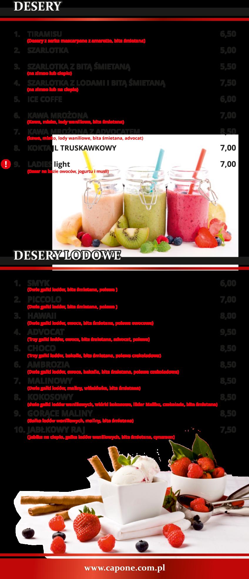 capone_menu-8